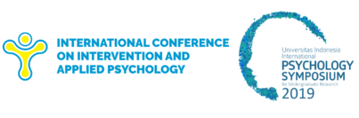 International Conference Logo